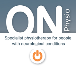 ON-Physio Team